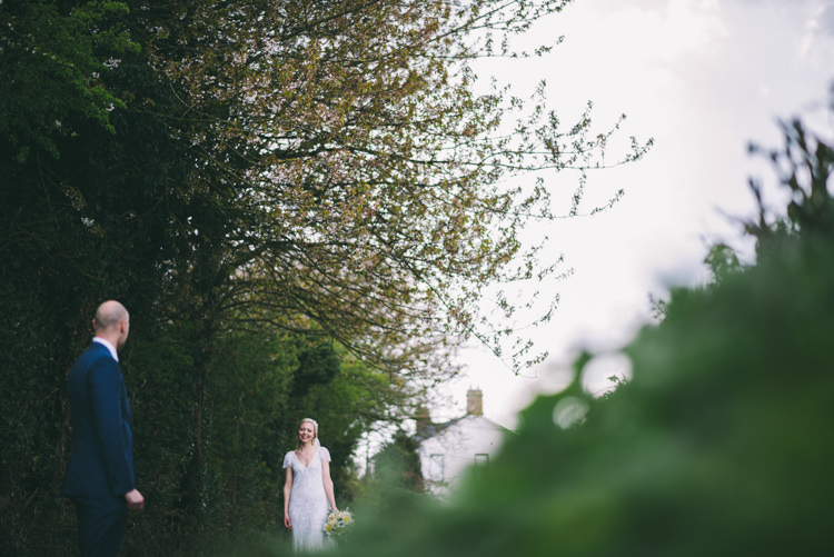 Home Made Country Festival Wedding http://www.jamespowellphotography.co.uk/