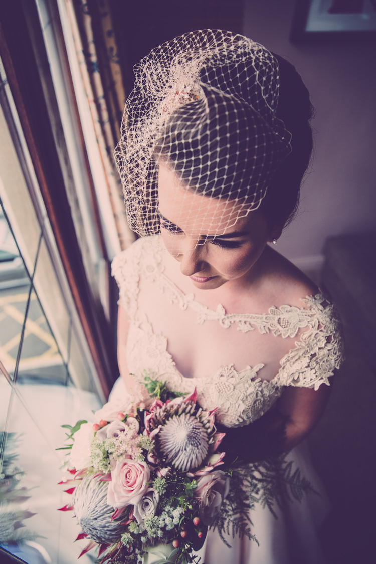 Asombroso Wedding Dresses Dudley Ideas Ornamento Elaboración ...