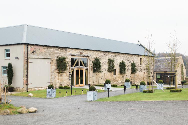 Healey Barn Venue Beautiful Barn Bird Wedding http://www.melissabeattie.com/