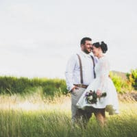 Rustic Tipi Farm Wedding http://aniaames.co.uk/