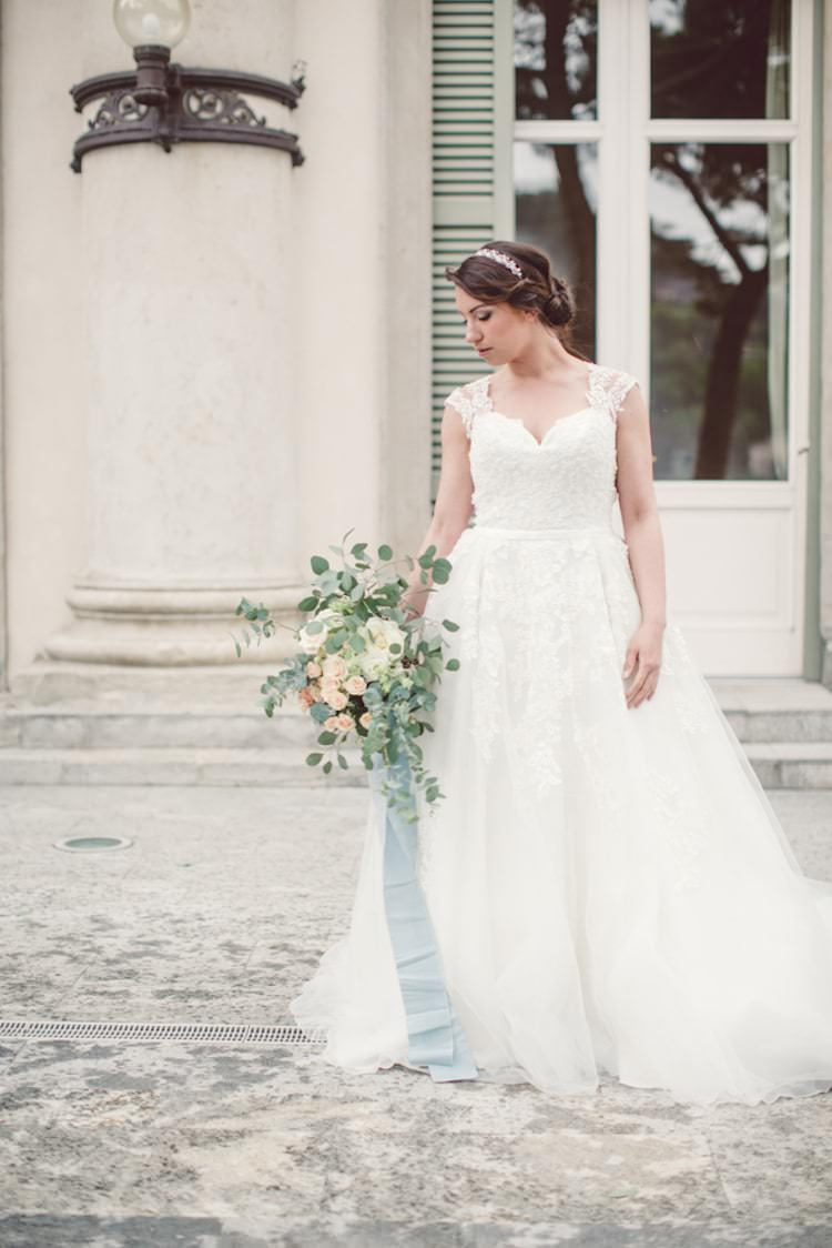 Breathtaking Lake Como Wedding Ideas http://lillyred.it/
