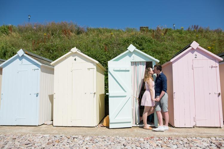 Real Bride UK Wedding Blog Engagement Shoot http://evolvephoto.co.uk/