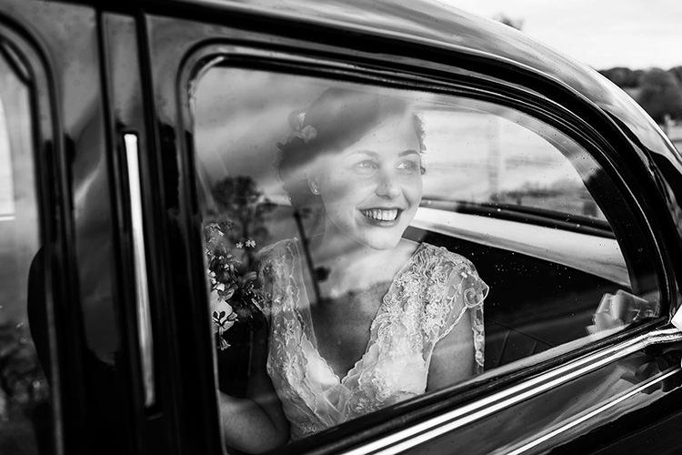 Benjamin Toms Photography Wedding Documentary UK