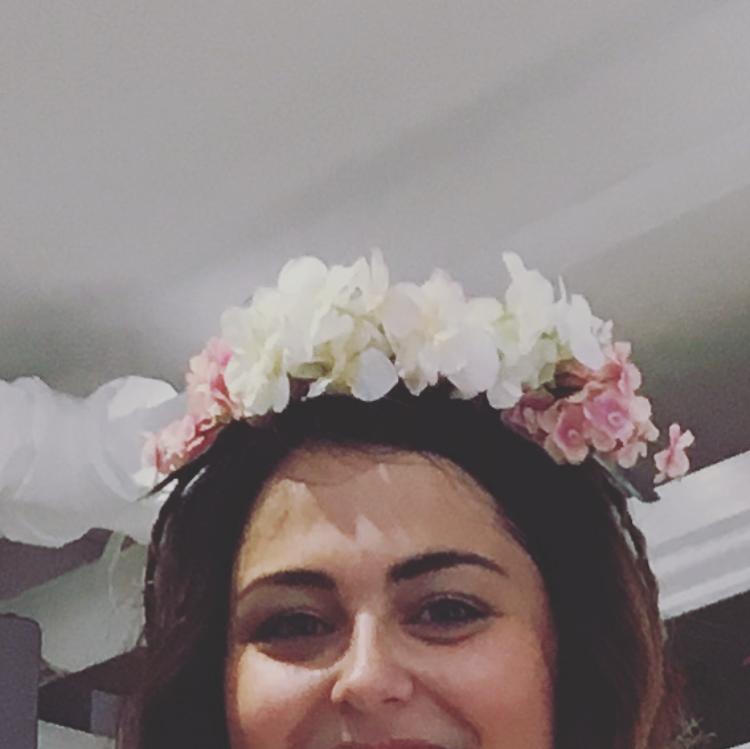 The Bride Diaries Wedding Blog UK Ideas