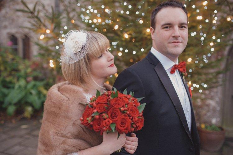 Winter Wedding Top Tips Advice Rebecca Douglas Photography