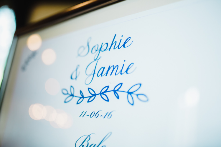 Soft Navy Pink Classic Wedding http://www.racheljoycephotography.co.uk/