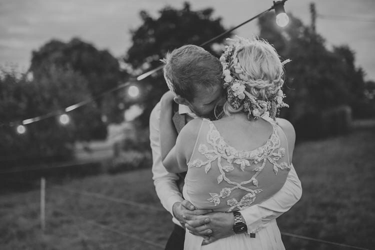 Bohemian Home Made Farm Wedding http://www.jessyarwood.co.uk/