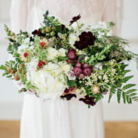 Wild Opulence Autumn Wedding Ideas http://www.storyweddingphotography.co.uk/