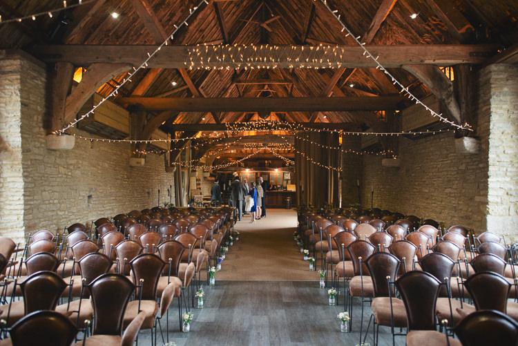 The Tythe Barn Pretty Home Made Pastel Floral Wedding http://www.stephanieswannweddings.co.uk/