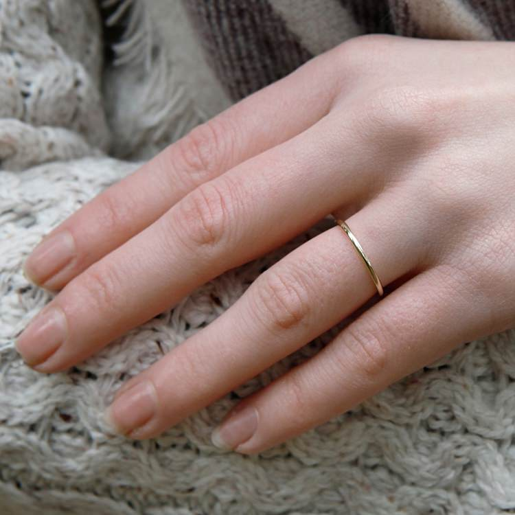pin are reverie wedding rings true good that to engagement be too delicate stunningly
