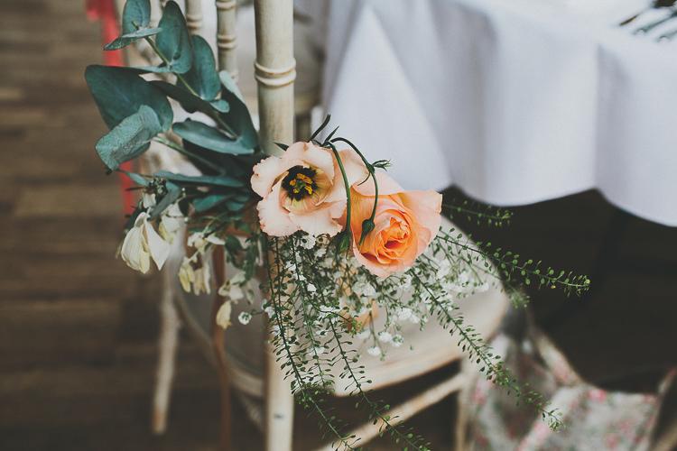 Rustic Coral Barn Wedding http://jasonwilliamsphotography.com/