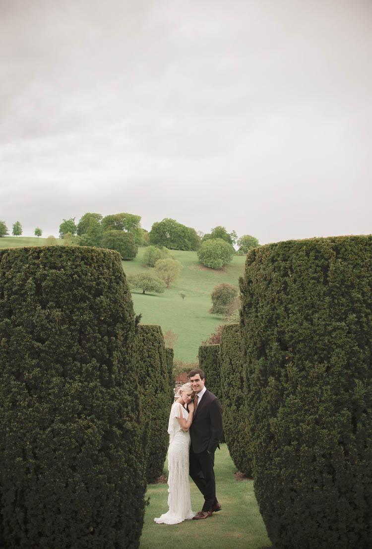 Beautiful Classic Luxe Wedding Ideas https://divinedayphotography.com/