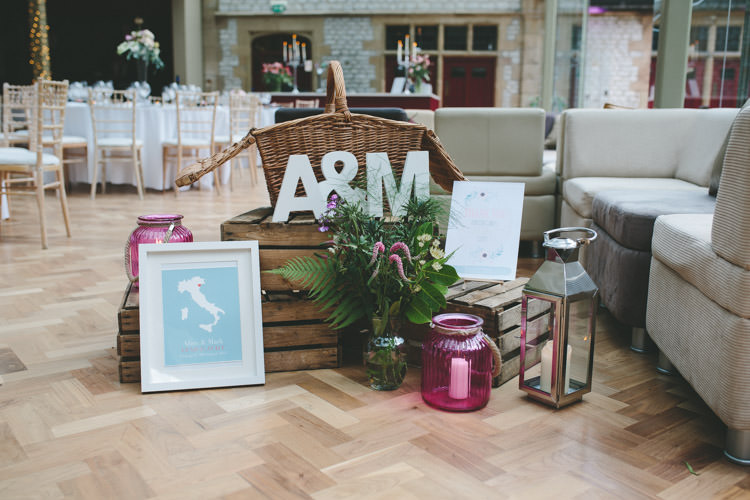 Classic Pink English Country Garden Wedding http://www.elliegracephotography.co.uk/