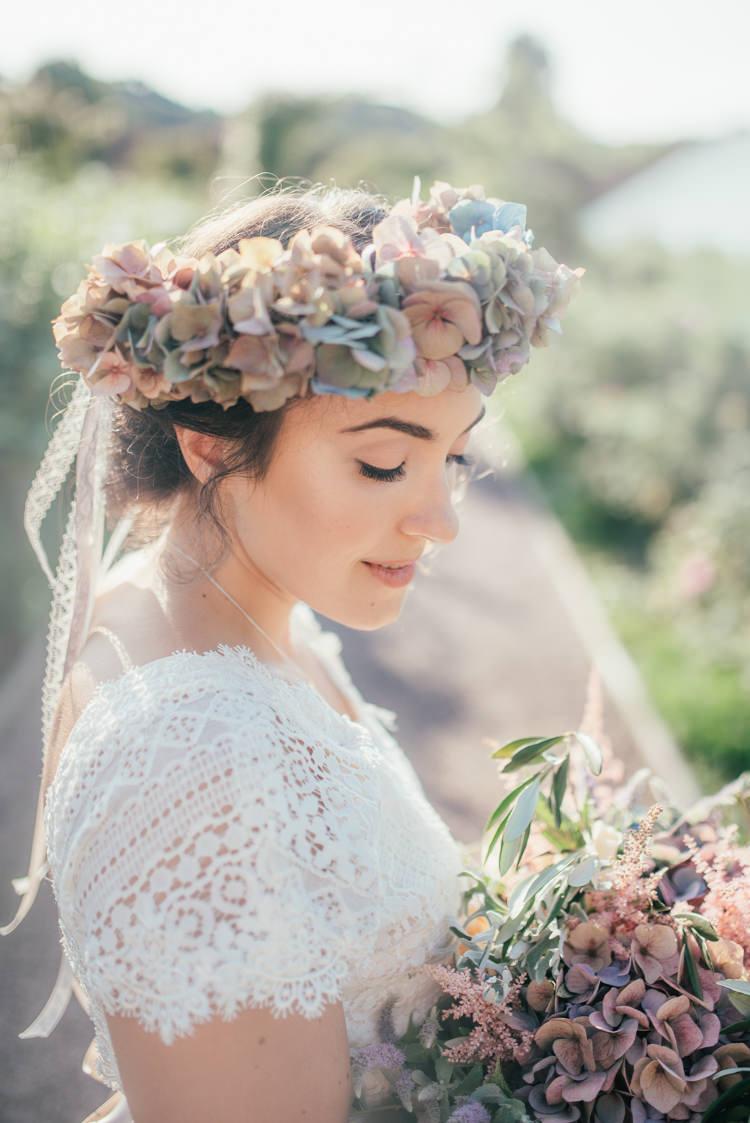 fine-art-style-garden-editorial-lucy-g-photogrphy-for-secret-vintage-wedding-fair-223