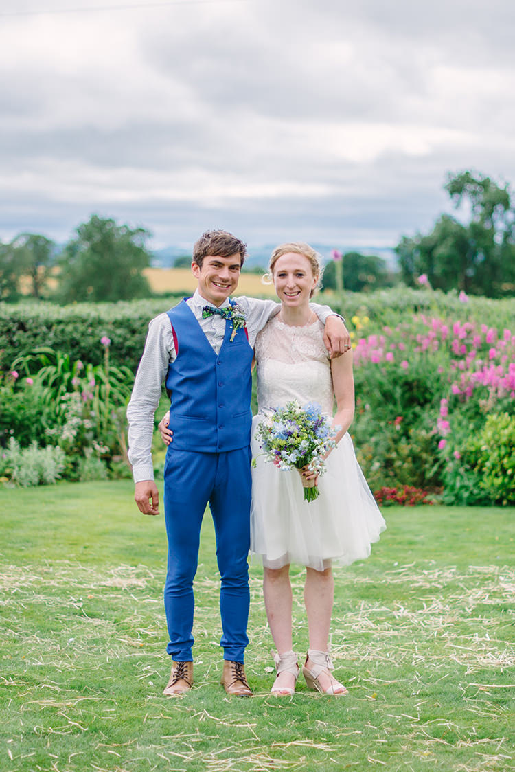 Big Top Farm Party Wedding http://www.robinstudios.com/