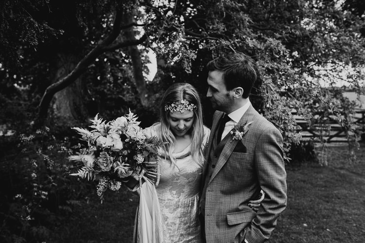 Stylish Indie Vintage Wedding http://www.timdunk.com/