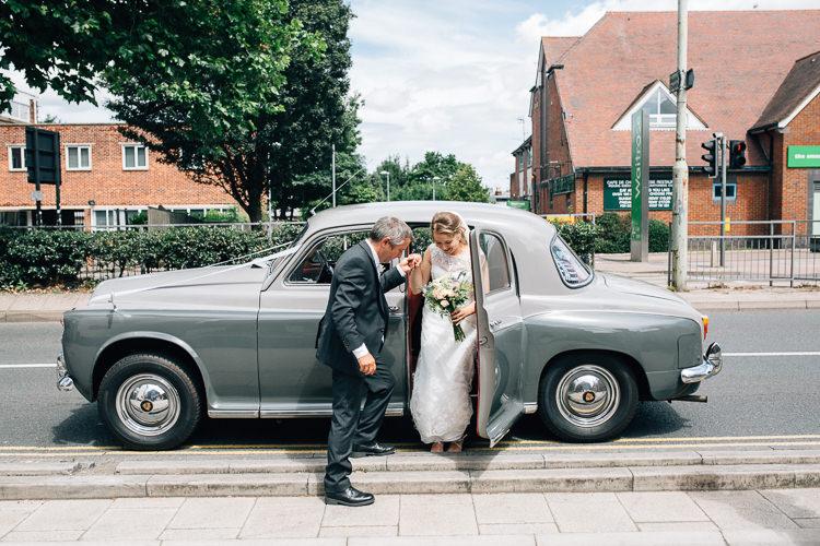 Floral Marquee Summer Wedding http://matildadelvesweddingphotography.com/