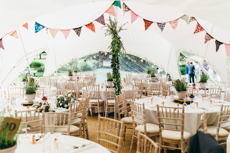Magical Midsummer Night's Dream Wedding http://www.beatriciphotography.co.uk/