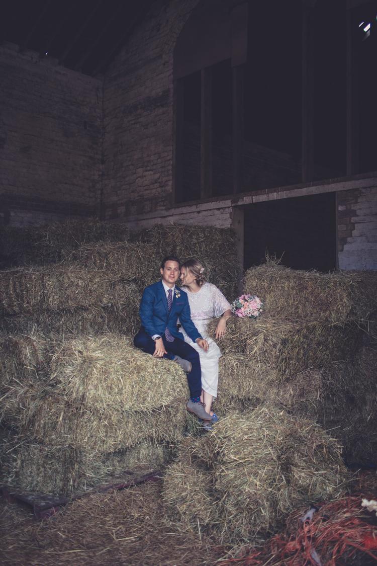 Homespun Festival Village Hall Wedding http://www.himandherweddingphotography.co.uk/