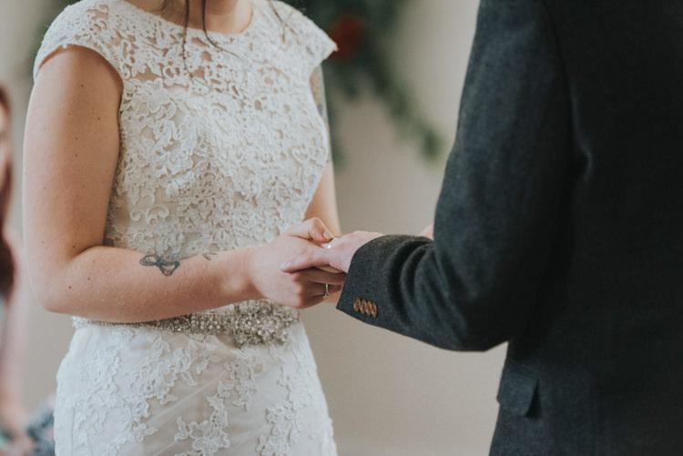 DIY Pastel Creative Wedding http://www.baiandelle.com/