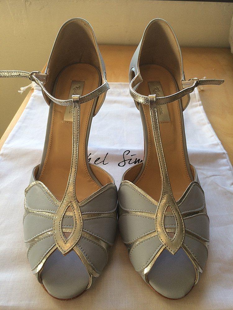 UK Wedding Blog Bride Diaries