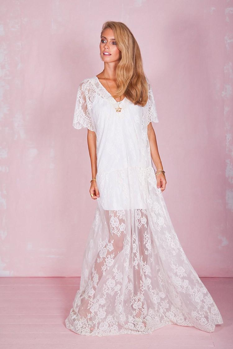 Babette Belle & Bunty 2017 Bridal Wedding Dress Collection