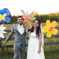 Alice in Wonderland Wedding Pennsylvania http://www.julieflorophotography.com/