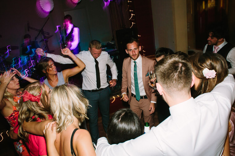 Last Dance Wedding Songs The Ultimate List Whimsical