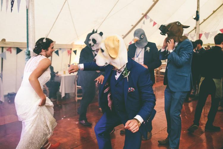 Last Dance Songs Wedding List Ideas Emmaboileauco
