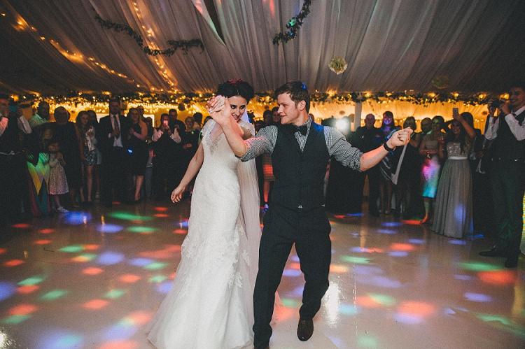 Last Dance Songs Wedding List Ideas Http Www Kerrydiamondphotography