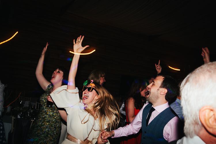 Last Dance Songs Wedding List Ideas Timdunk