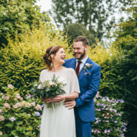 Relaxed Boho Barn Wedding http://www.fcphotography.co.uk/