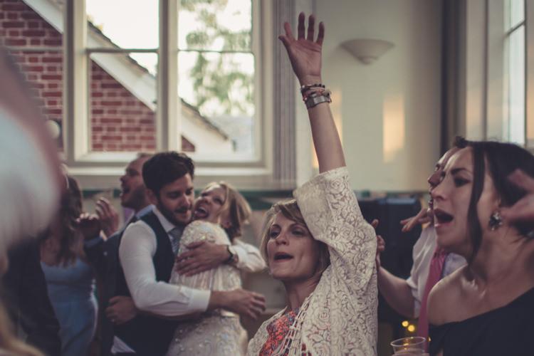 Last Dance Songs Wedding List Ideas Himandherweddingphotographyco