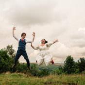 Wednesday Wedding Wonders. 07/12/2016