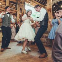 Last Dance Songs Wedding List Ideas http://lisahowardphotography.co.uk/