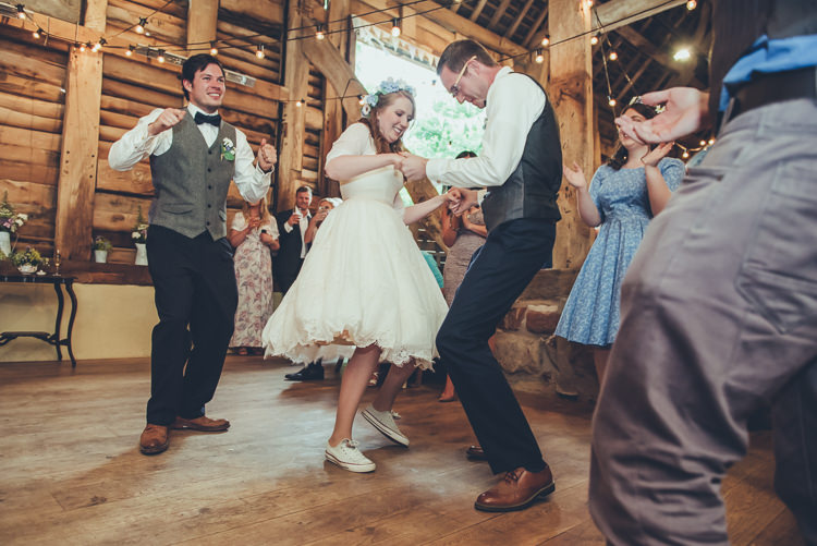 Last Song Wedding.Last Dance Wedding Songs The Ultimate List Whimsical