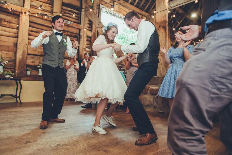 Last Dance Songs Wedding List Ideas Lisahowardphotographycouk