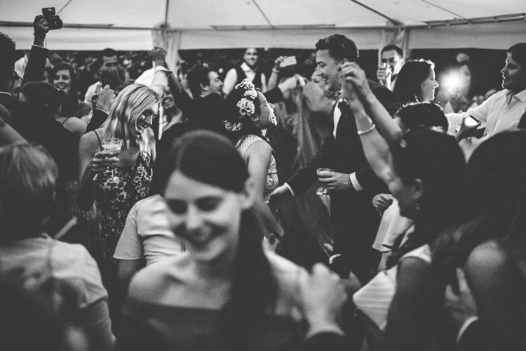 Last Dance Songs Wedding List Ideas Realsimplephotography
