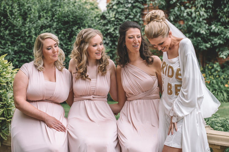 DIY Summer Rustic Country Wedding http://www.danielakphotography.com/