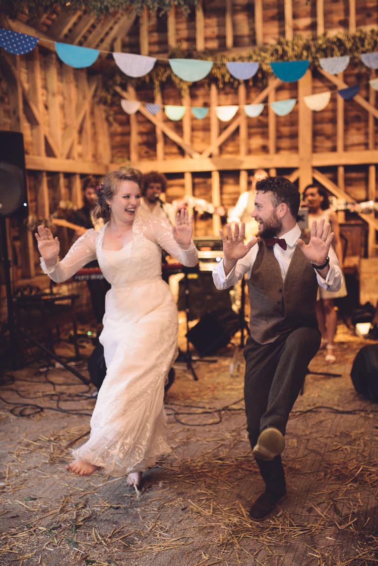 Last Dance Songs Wedding List Ideas Http Www Jennawoodward