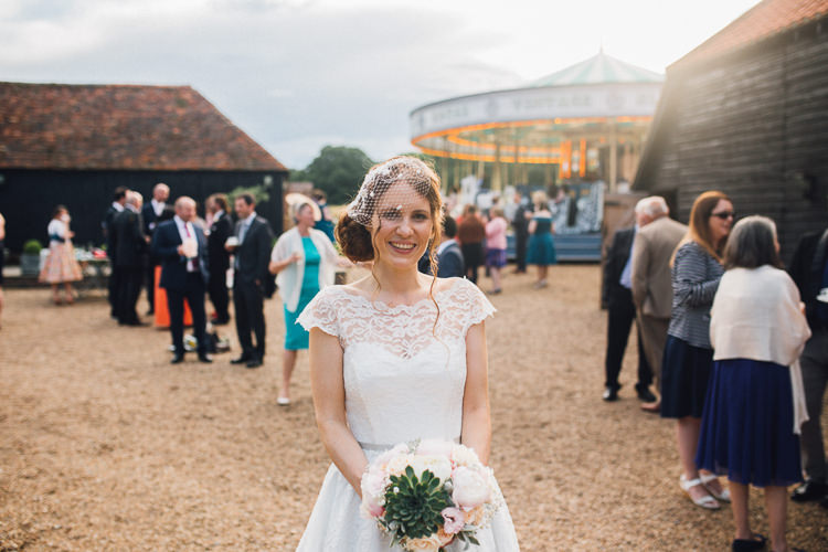 Teal Gold Barn Wedding http://www.mr-and-mrs-wedding-photography.co.uk/