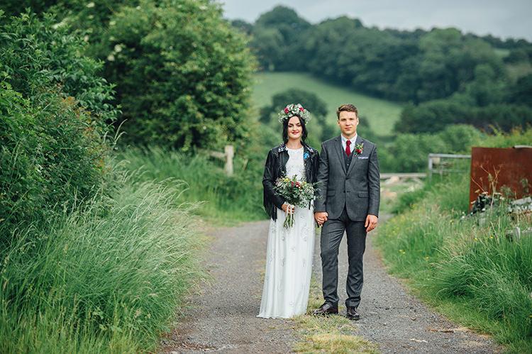 Romantic Artistic Wedding Photography Photographer http://www.jakemorley.co.uk/