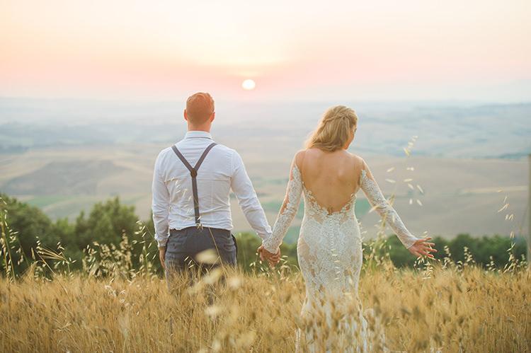 Romantic Artistic Wedding Photography Photographer Jakemorleycouk
