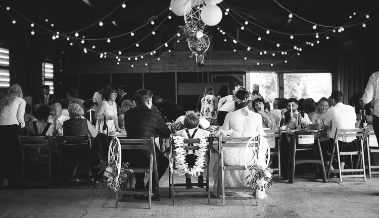 Outdoor Boho Botanical Farm Wedding http://www.lauraophotography.com/