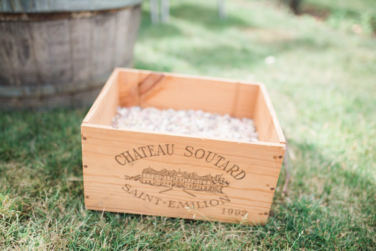Bohemian Vineyard Wedding http://www.gemmagiorgio.com/