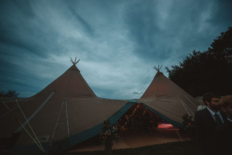 Colourful Home Made Garden Wedding http://www.maytreephotography.co.uk/