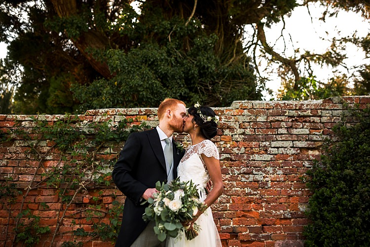 Wedding Planning Style Brympton House Open Day HOW Photography