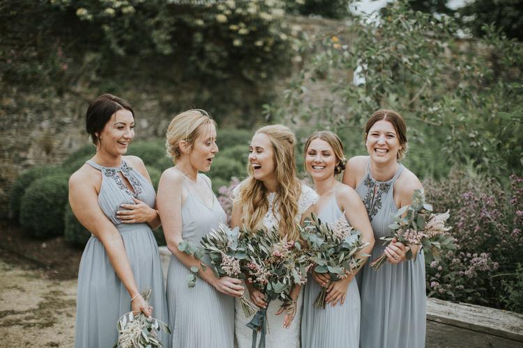 Creative DIY Rustic Lavender Wedding http://www.nataliepluck.com/