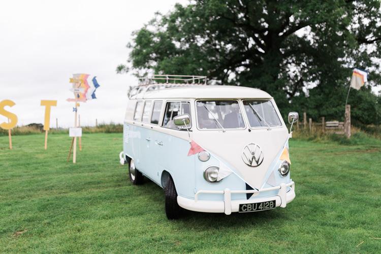 VW Camper Van Camping Festival Rave Tipi Wedding http://petalandblushartistry.co.uk/