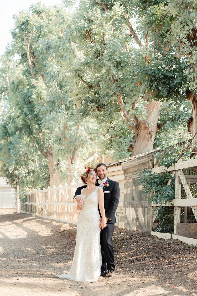 Luxe Outdoor Garden Wedding in California http://figlewiczphotography.com/